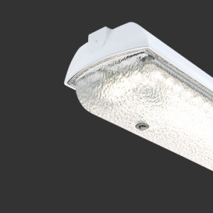 a-line-led-polycarbonate[1]
