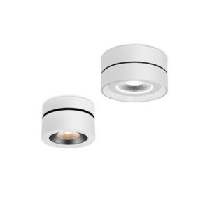 LL-C044-ceiling-light[1]