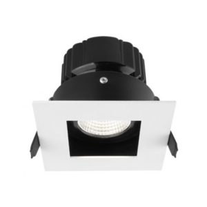 LL-D015-quadro-square-downlight-web-1-510x652
