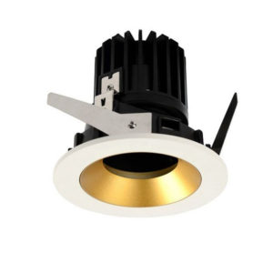 LL-D037-recessed-round-adjustable-web