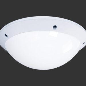 arcadian-1-white