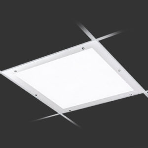 cleanline-01-led