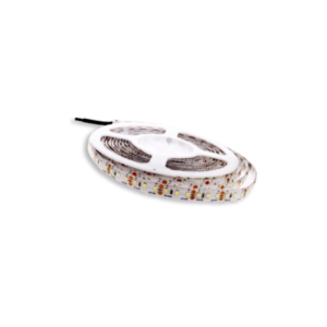 STRIP-LED-9.8W-IP65-450x450