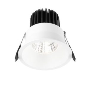 LL-D03-Small deep downlight