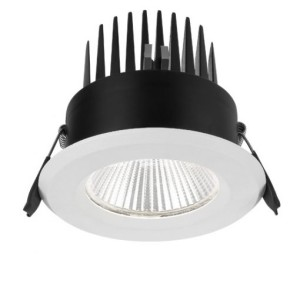LL-D011-aqua-downlight-web-510x652[1]