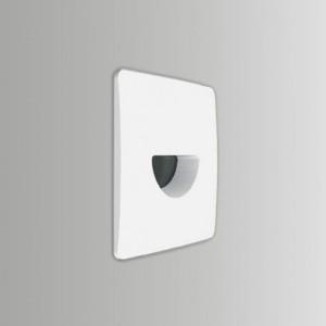 LL-ST02-Step-light-web-510x652[1]