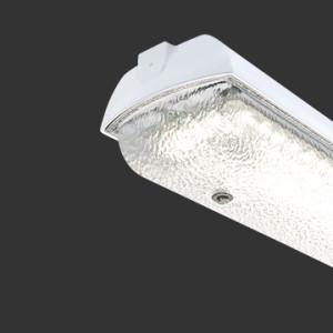 a-line-led-polycarbonate[1]