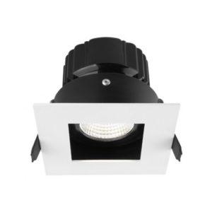LL-D015-quadro-square-downlight-web-1-510x652