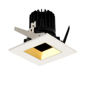 LL-D038-recessed-square-adjustable-downlight-web