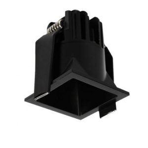 LL-D040-recessed-mini-square-web-510x652