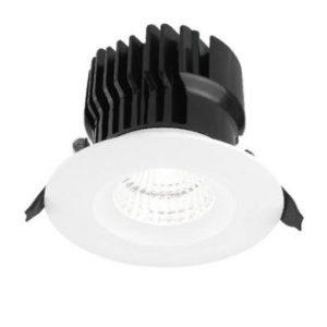 LL-D08-fixed-downlight-web-510x652
