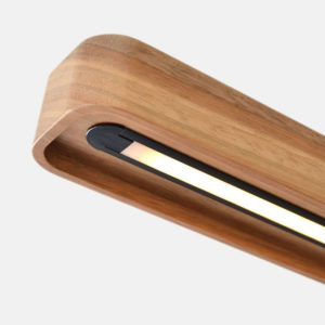 Hollow_Pendant_Spotted_Gum_A