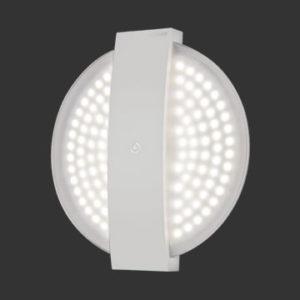 clara-360-right