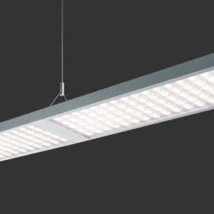 thorlux-light-line-continuous