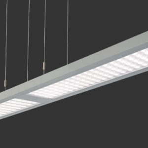 thorlux-light-line-integra