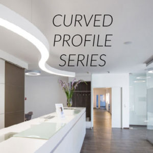 ALMA CURVED Series.pdf
